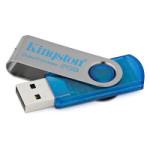 Cómo formatear una tarjeta de memoria o dispositivo externo en Ubuntu