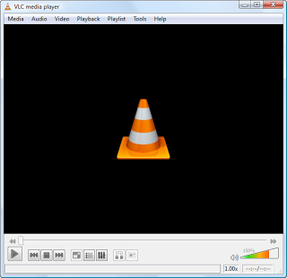 Instalar Quicktime en Ubuntu y la alternativa VLC