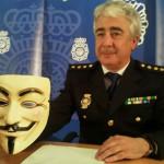 El spyware de la Policía Nacional y el camino inevitable hacia los «freesites»