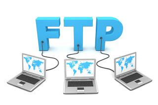 Acceder remotamente a un servidor FTP con la Terminal