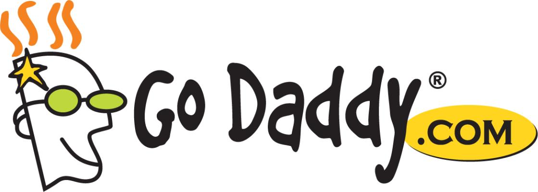 Obtener los datos del dueño de un hosting y/o dominio en GoDaddy