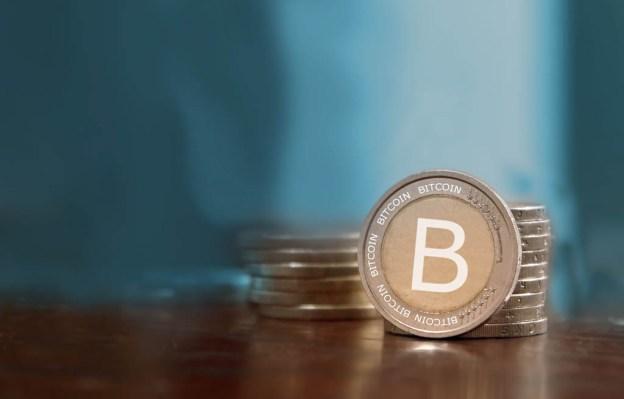 Préstamos en Bitcoin, el oxígeno para la inversión