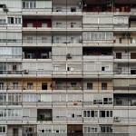 Los Ayuntamientos pueden expropiar viviendas vacías de los bancos