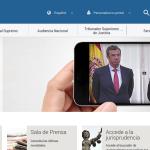 Cómo localizar la mejor jurisprudencia española