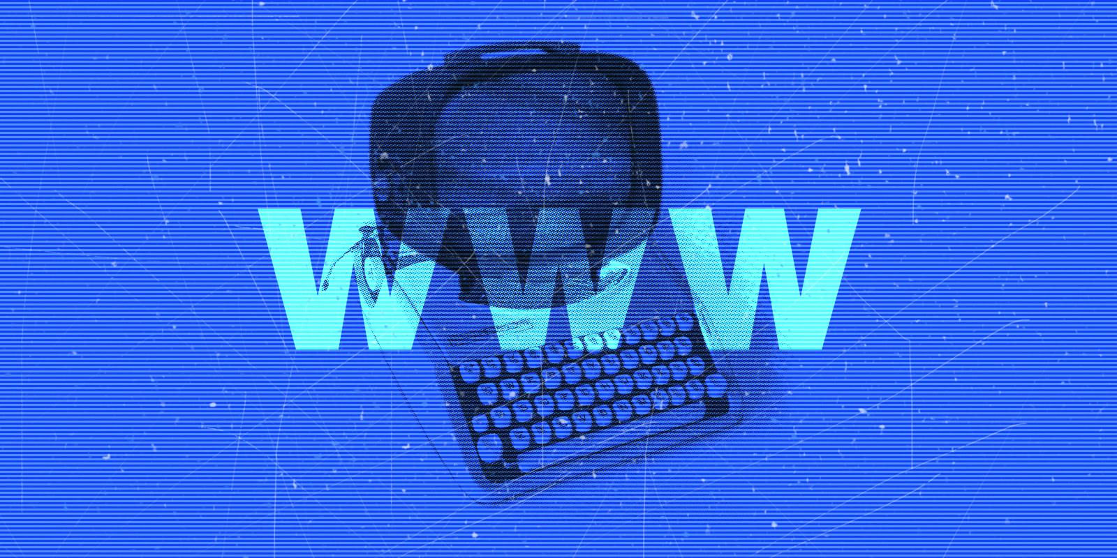 Vigilancia en internet: soluciones al monitoreo legal o ilegal de lo que hacemos en la red