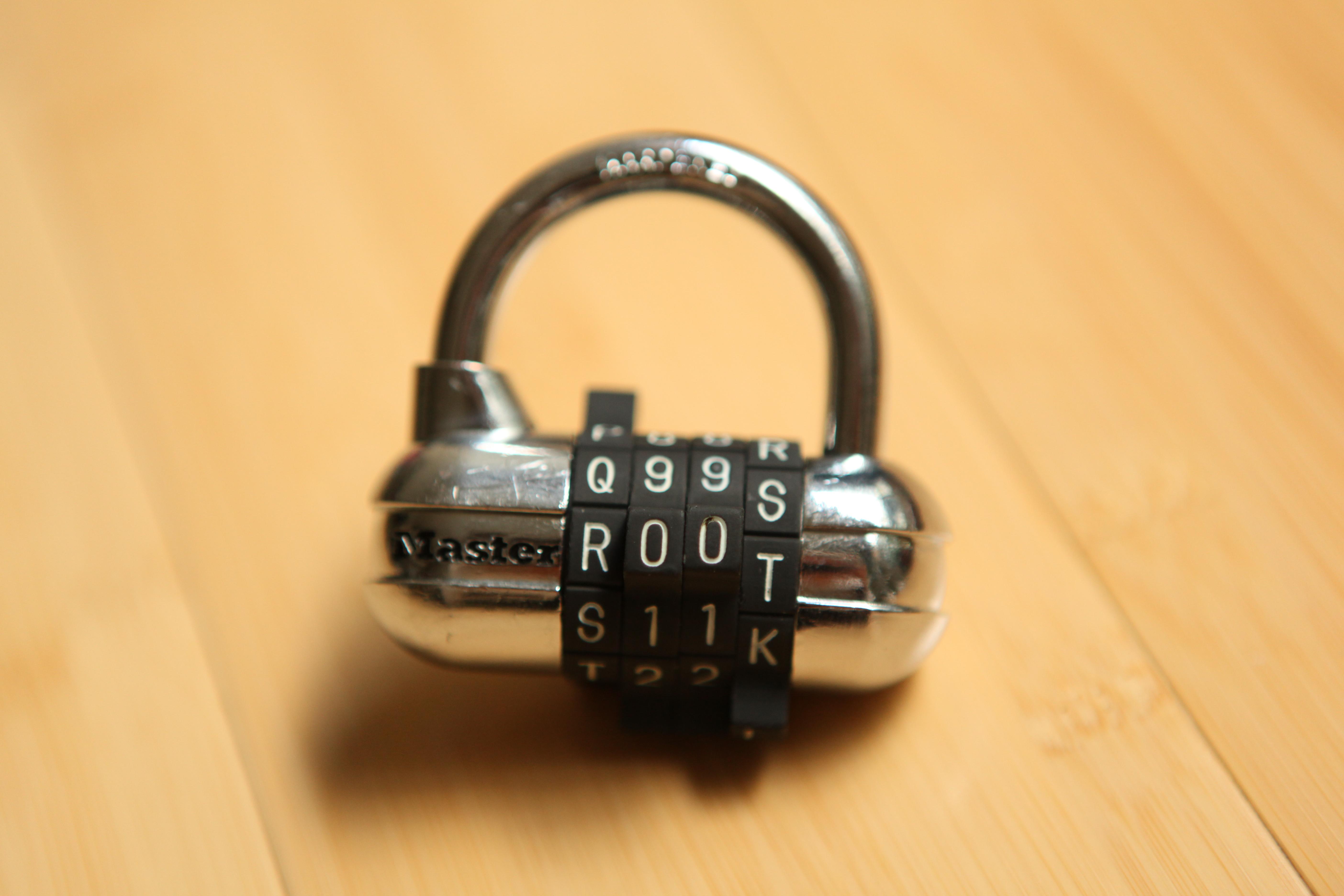 Operación Pandora: ni usar PGP ni software de cifrado es un delito