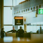 «No admitido» en el aeropuerto: ¿qué se puede hacer?