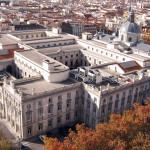Caso Wanninkhof: cómo interpreta el Tribunal Supremo las indemnizaciones por error judicial