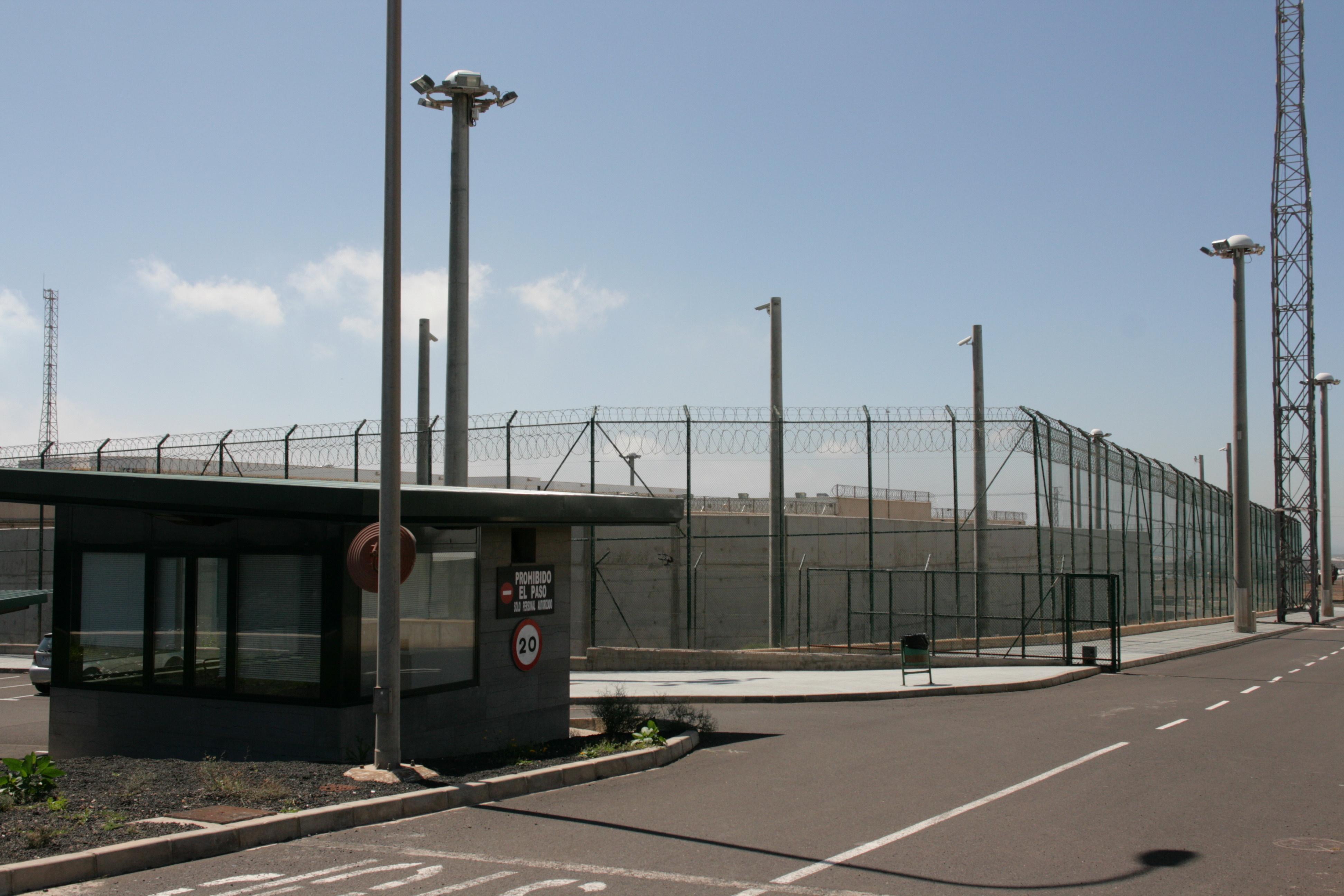 La libertad provisional con cautelar se debe compensar al calcular el tiempo de prisión
