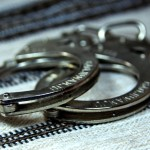 El Supremo reflota la validez, atenuada, de las confesiones en Comisaría