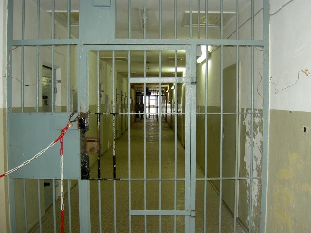 prision-alemania-berlin