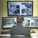 Vigilancia masiva: todos los mails en España se encuentran monitorizados (legalmente)