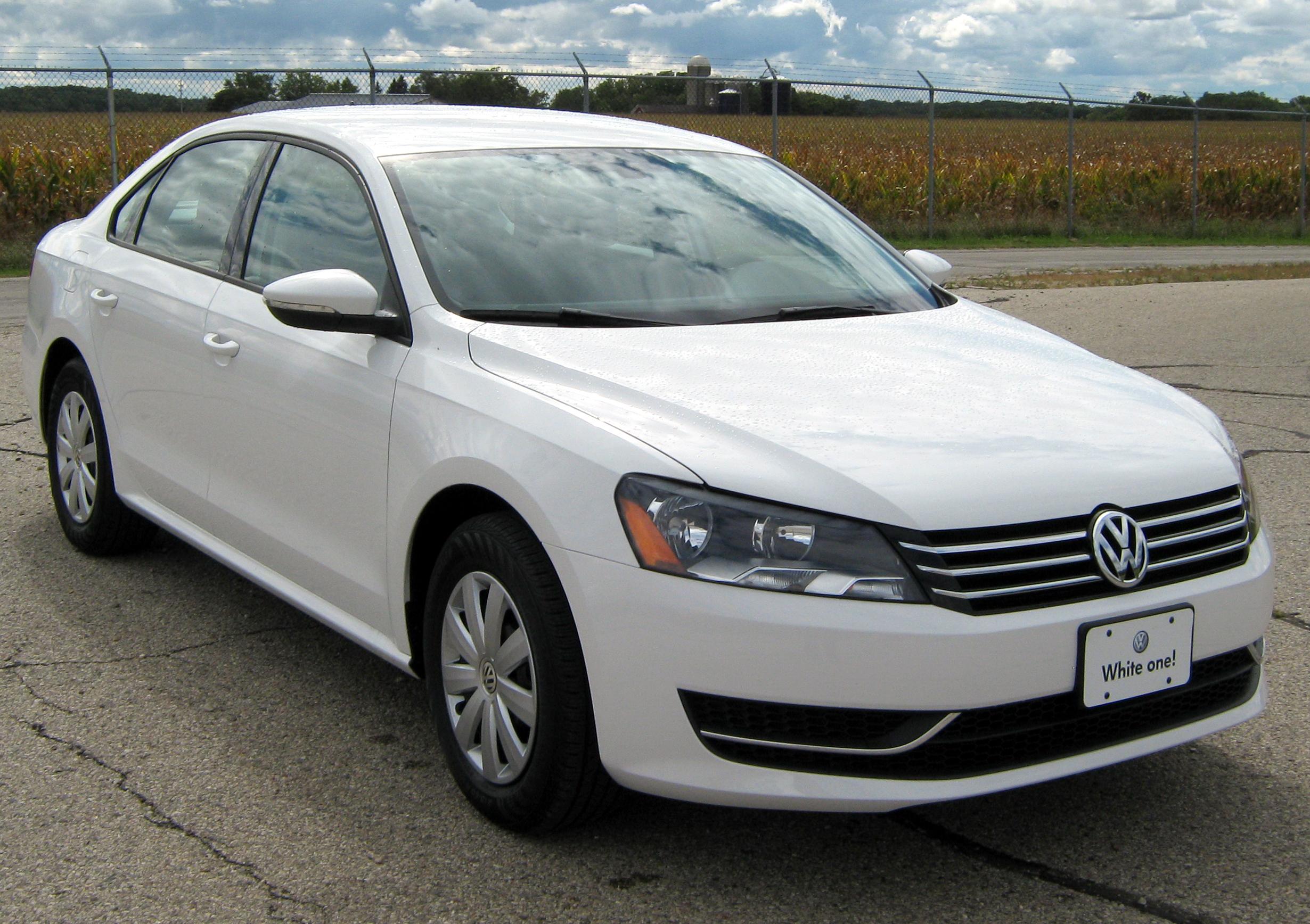 La estafa de Volkswagen también afecta a los ayuntamientos: el IVTM