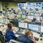 «La vigilancia masiva en España es legal»: intervención radiofónica en Technoparanoids