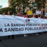 La propuesta de copago de Ciudadanos ya se consideró inconstitucional por el TC