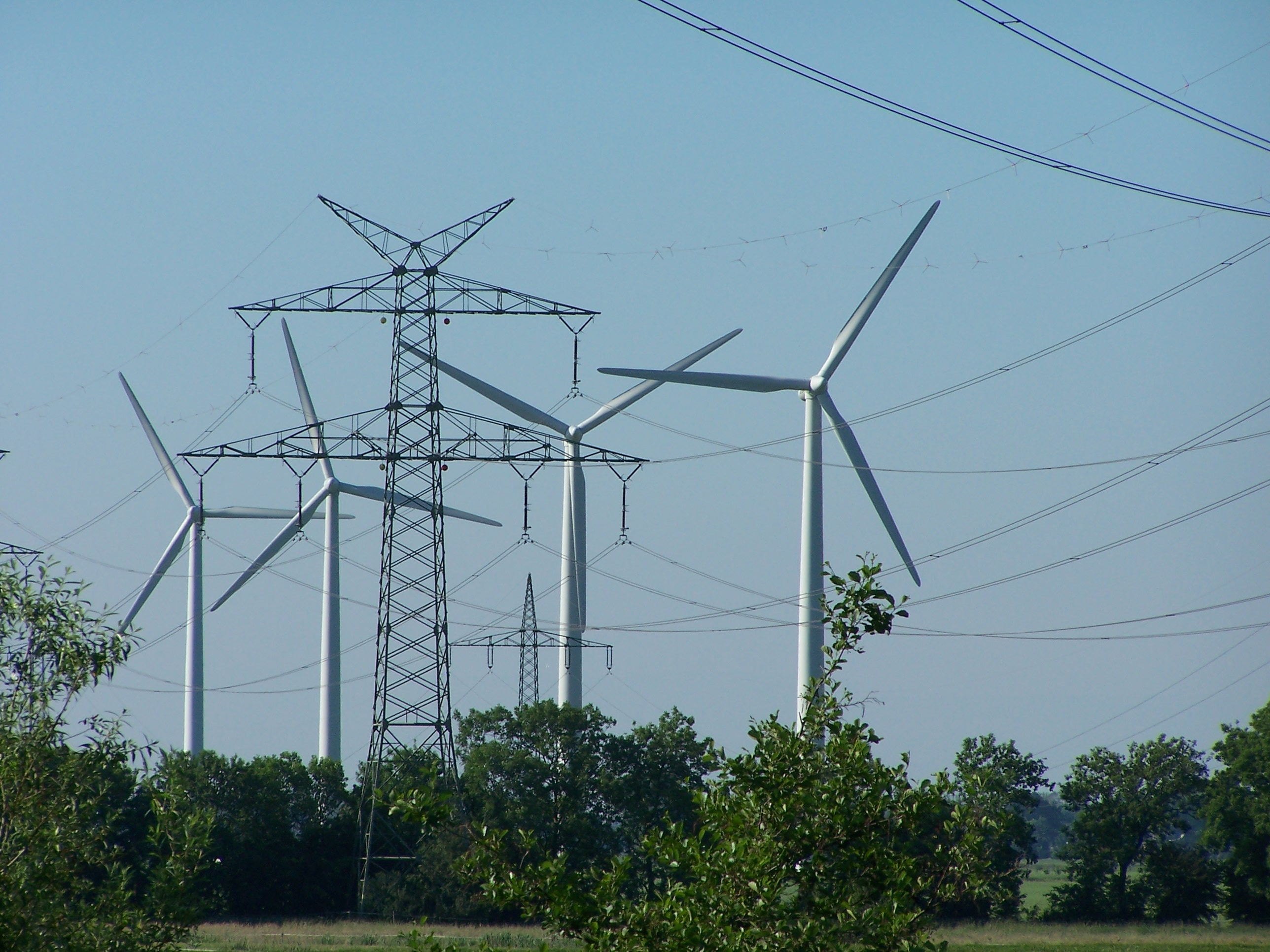 El autoconsumo energético es completamente legal (y lo seguirá siendo)