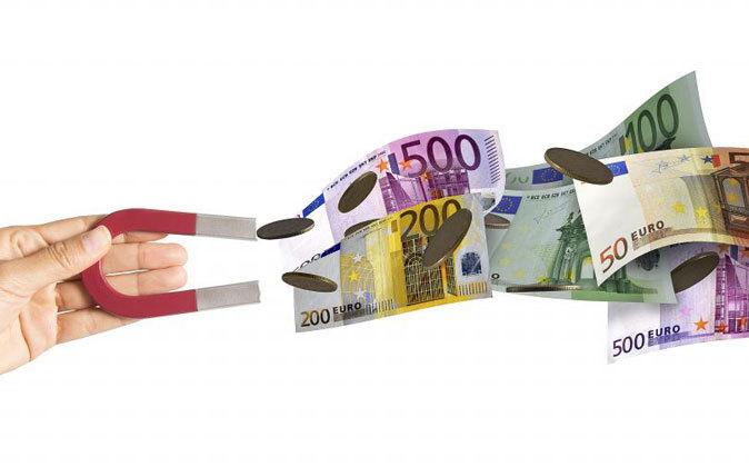 Lo que el BBVA no quiere que sepas sobre la titulización de hipotecas