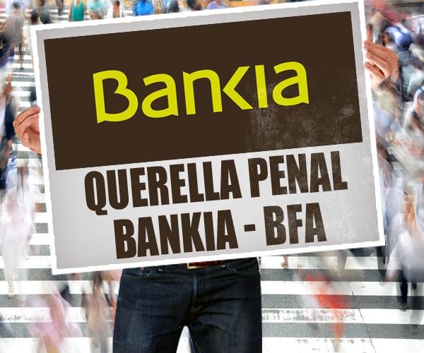 Juzgados de instrucción de Madrid, Guadalajara y Toledo investigan a varias tasadoras por hipotecas sobrevaloradas