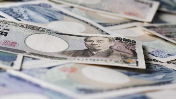 Hipoteca multidivisa en yenes